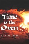 time-is-the-oven-sm