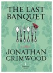 the-last-banquet-jonathan-grimwood-143x200
