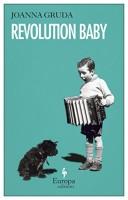 revolution-baby-joanna-gruda-128x200